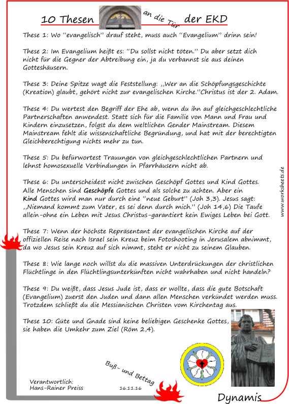 Charmant Wissenschaftliche Werkzeuge Arbeitsblatt Galerie - Super ...