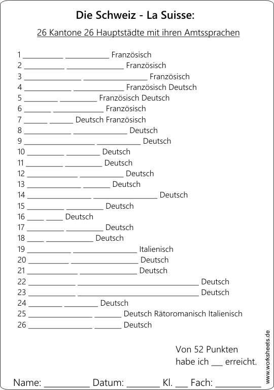 Tolle Ch Und Tch Arbeitsblatt Galerie - Arbeitsblätter für ...