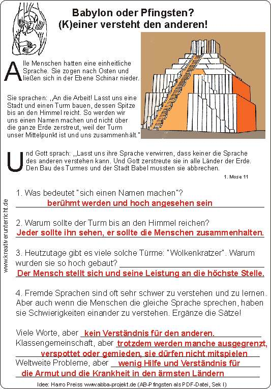 Funky Sprache Kunst Arbeitsblatt Gift - Mathe Arbeitsblatt ...
