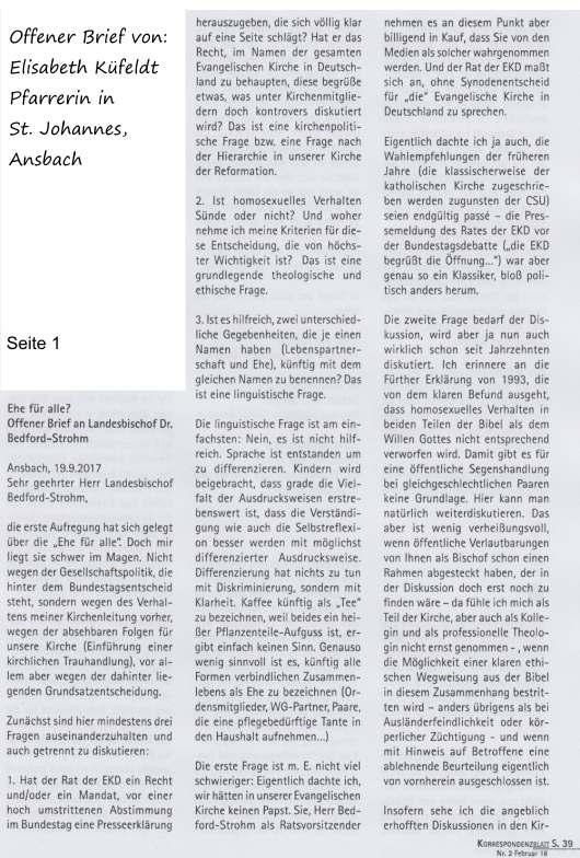 Magnificent Einführung Brief Mold - FORTSETZUNG ARBEITSBLATT ...