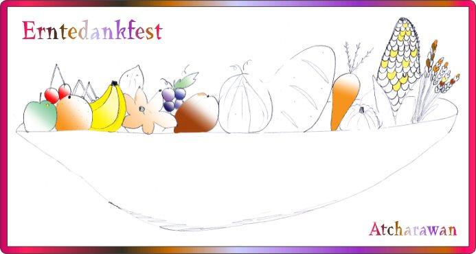 erntedankfest harvest festival thanksgiving day. Black Bedroom Furniture Sets. Home Design Ideas