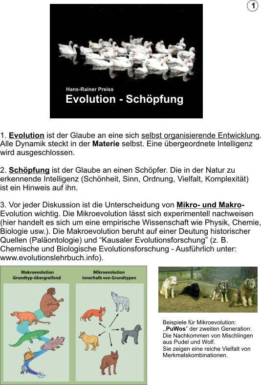 Gemütlich Arbeitsblatt Schöpfer Mathe Ideen - Mathe Arbeitsblatt ...