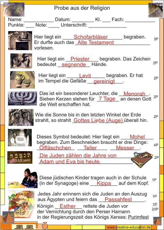 Tolle Schnittmuster Symbole Arbeitsblatt Ideen - Arbeitsblätter für ...