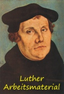 Luther-Arbeitsmaterial-Logo1