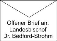 Offener Brief-Bedford-Strohm