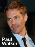 Paul_Walker-Portrait