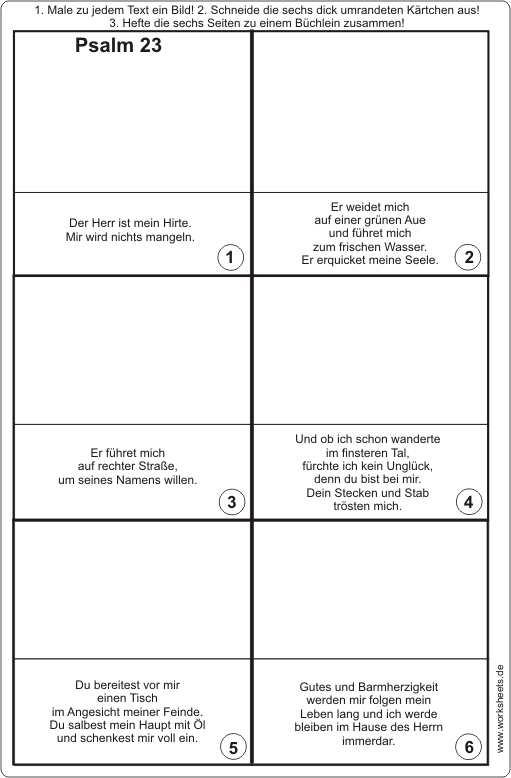 Fein Math Tisch Arbeitsblatt Zeitgenössisch - Super Lehrer ...