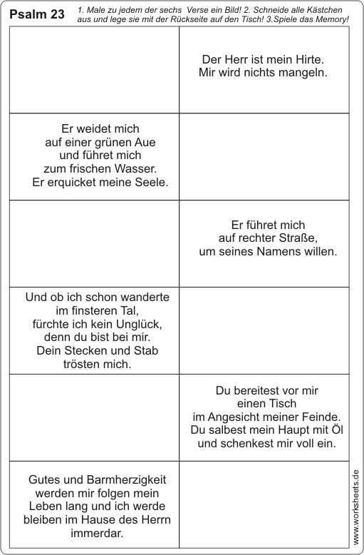 ... unterricht creative education arbeitsblätter worksheets video clips