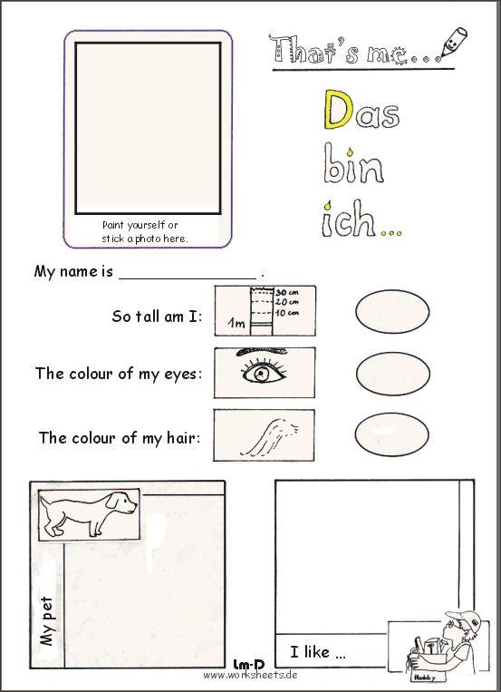 that 39 s me. Black Bedroom Furniture Sets. Home Design Ideas