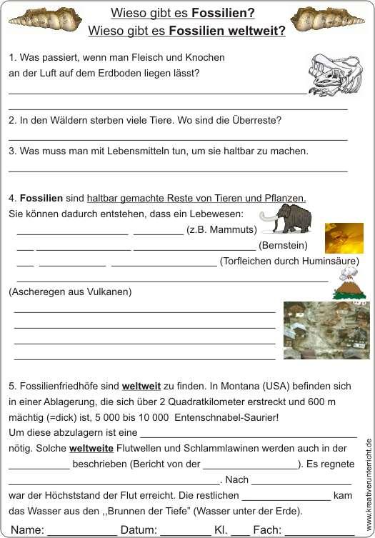 Erfreut Reste Arbeitsblatt Fotos - Super Lehrer Arbeitsblätter ...