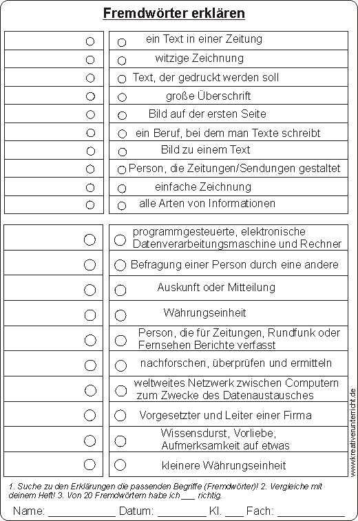 Songs to learn german