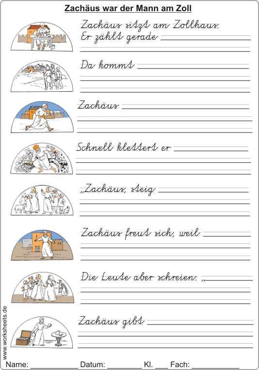 ... Free Download for worksheets and Video Clips : private and lessons